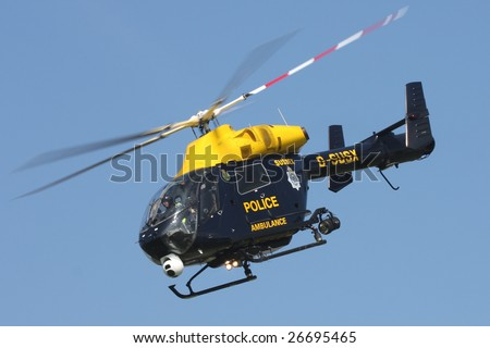 Police Helicopter Stock Images RoyaltyFree Images Amp Vectors  Shutterstock