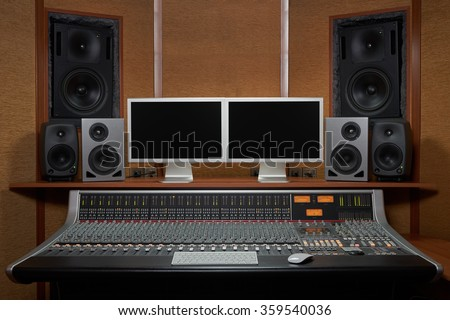 Device monitoring studio activation code