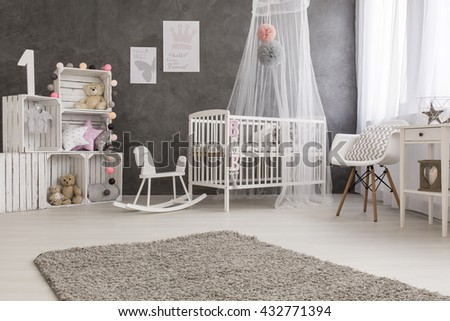 A Canopy Bed canopy bed stock images, royalty-free images & vectors | shutterstock