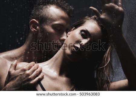 mahima choudhary cum in pussy