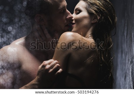 was and milf xxx deep anal throat can not participate