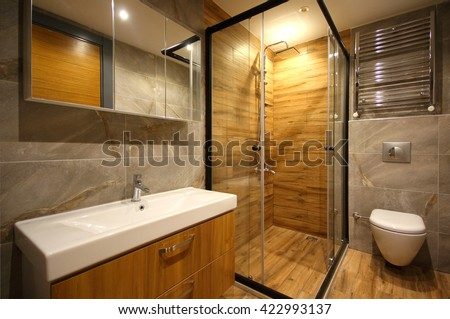 Cool Disabled Bath Seats Uk Huge Bathroom Water Closet Design Solid Install A Bath Spout Tile Designs Small Bathrooms Old Small Bathroom Designs Shower Stall WhitePictures Of Gray And White Bathroom Ideas Ceramic Tiles Stock Photos, Royalty Free Images \u0026amp; Vectors ..
