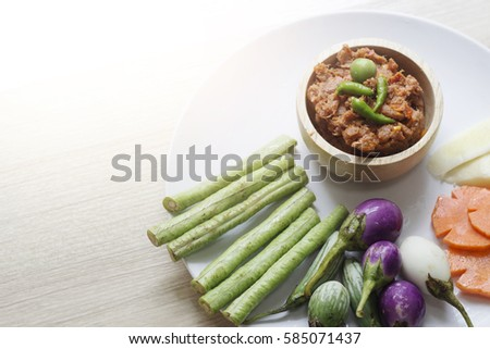 Vegatables Stock Images, Royalty-Free Images & Vectors | Shutterstock