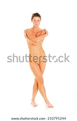 Free Pics Shy Nude Women 38