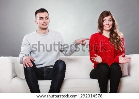 Dating a talkative girl