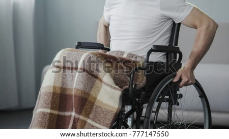 power wheelchair stock images royalty free images vectors shutterstock. Black Bedroom Furniture Sets. Home Design Ideas