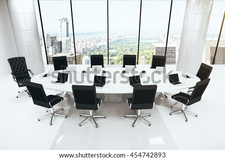 column chair round columns hall stock images royalty free images vectors