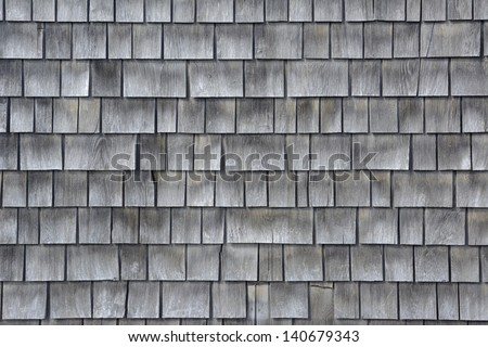 Cedar Shingles Stock Images Royalty Free Images Amp Vectors