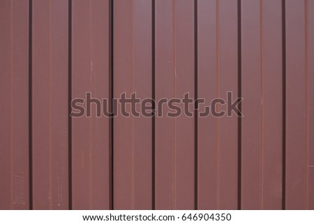 Roof Fascia Board Stock Images Royalty Free Images