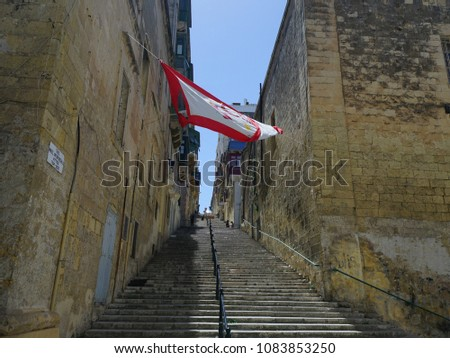 https://thumb1.shutterstock.com/display_pic_with_logo/167494286/1083853250/stock-photo-sightseeing-spot-in-malta-1083853250.jpg