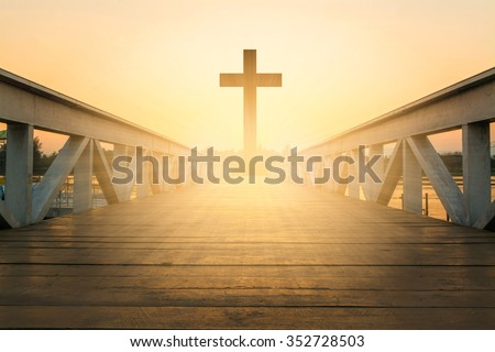 Christian Cross Stock Images, Royalty-Free Images & Vectors ...