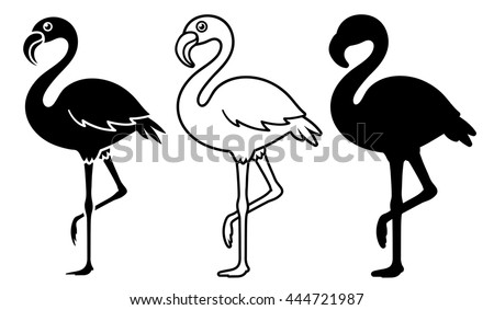 234349 Science Symbol Stock Vector Illustration And