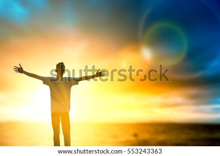 Christian Stock Images, Royalty-Free Images & Vectors | Shutterstock