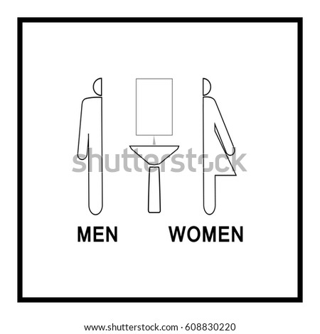 345932815114064954 furthermore Clip Art in addition 522206519270483443 also Work Related Designing For The Disabled additionally Ergonomia E Acessibilidade. on bathroom design for disabled people