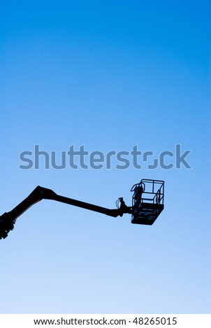 """cherry Picker"" Stock Images, Royalty-Free Images ..."
