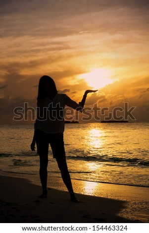 hindu single women in marathon shores We are totally committed to each other and prefer committed or married couples or single women  view madeira beach, fl  marathon shores  marathon shrs.