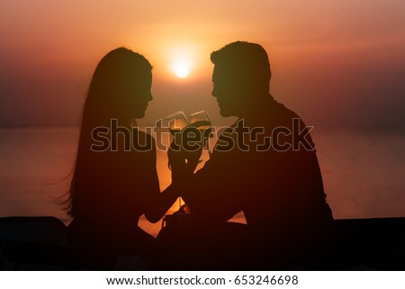 Romantic Stock Images RoyaltyFree Images Vectors Shutterstock