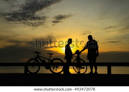 buddhist single men in sunrise beach Buddhist/taoist: have  contacts 40 year old woman in hanoi, vietnam looking for: men  walking along the beach, waiting to see the sunrise and.