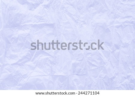 silk paper background