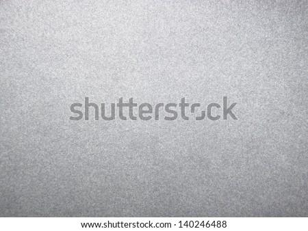 silver - stock photo