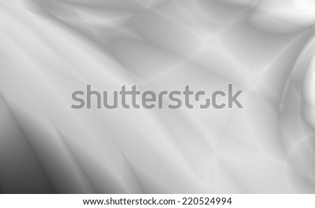 Silver background abstract elegant bright texture design - stock photo