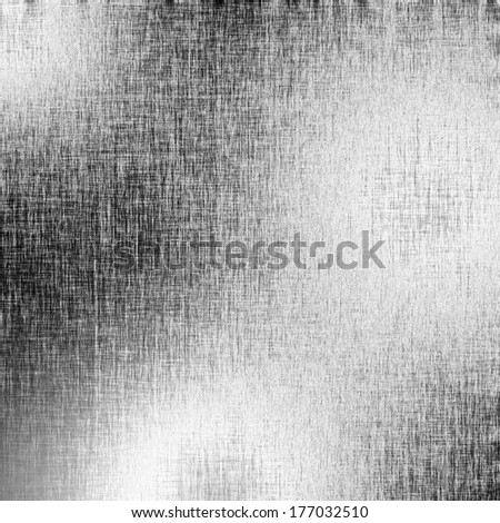 Silver background, linen texture for advertisement, wrapping paper, label, Valentine's Day, greeting card, scrapbook, wedding invitation etc.  - stock photo