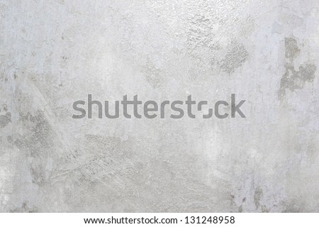 Silver background texture - abstract grey background - grunge design - stock photo