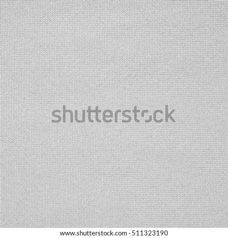 silver fabric cloth texture