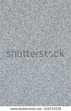 Silver gray abstract background with texture. - stock photo
