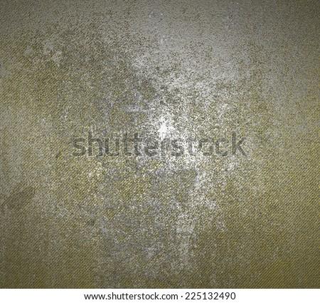 Silver metal texture - stock photo