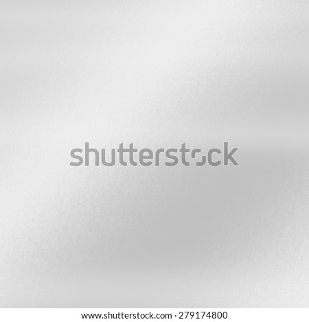silver metal texture background, mirror texture - stock photo