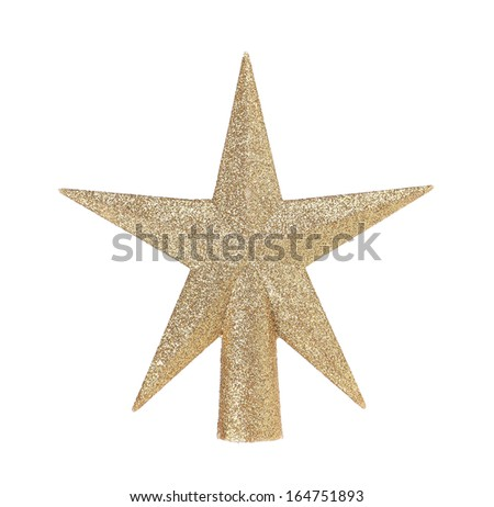 Christmas Tree Star Stock Images Royalty Free Images Vectors  - Christmas Tree Star