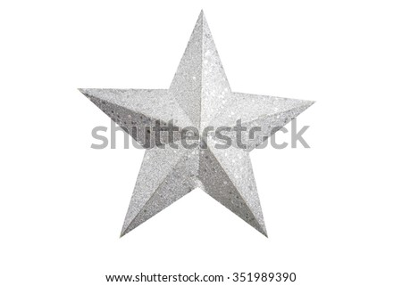 Christmas Star Stock Images, Royalty-Free Images & Vectors ...