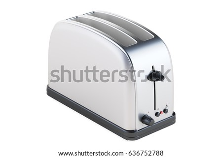 Toaster Stock Images Royalty Free Images Amp Vectors