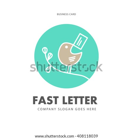 Business cards express ny image collections card design and card simple flat business card express mail stock illustration 408118039 simple flat business card express mail delivery reheart Image collections