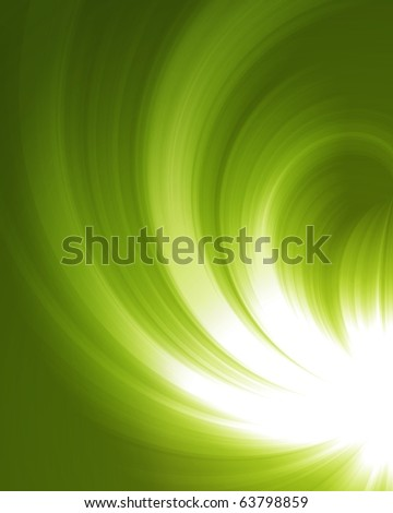 Simple graphic background image - stock photo