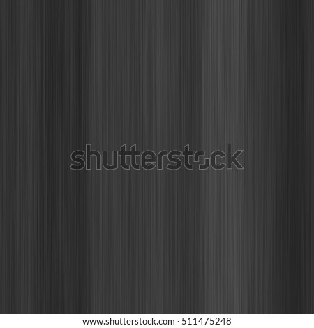 Simple grey dark blue blank empty background