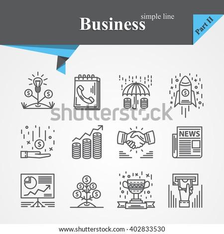 Service line development wgu Homework Sample - 2601 words