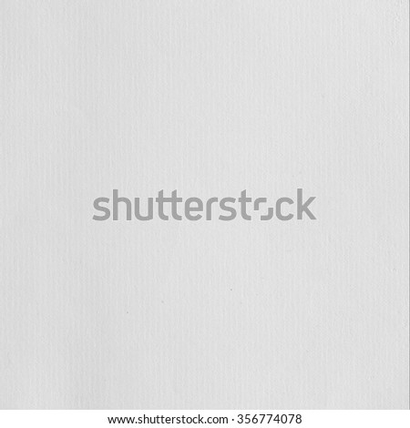 simple paper texture. high-resolution. - stock photo