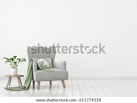 Interior Stock Images Royalty Free Images Amp Vectors