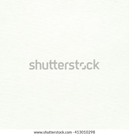 Simply plain pastel paper background abstract textured in light green yellow lime color. - stock photo