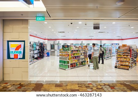 Convenience Store Stock Images RoyaltyFree Images Vectors