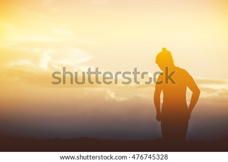 sunset catholic single women While we are single, we focus on being catholic we support one another, our parish, and our community we strive to be examples by studying and living our faith.