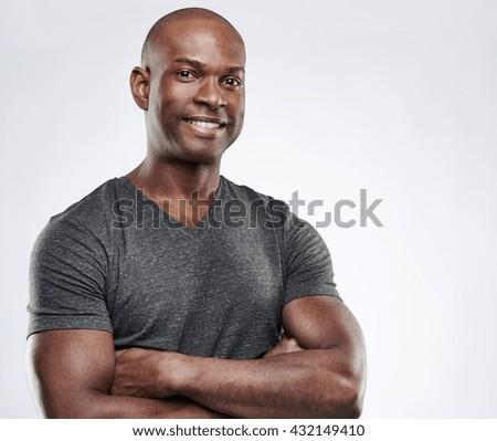 Shorter black single men