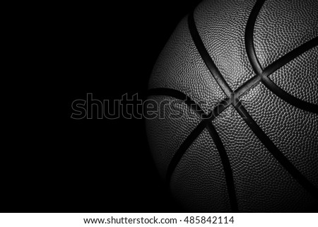 Basketball Background Stock Images, Royalty-Free Images ...