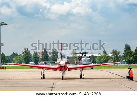 single engine turboprop, air race