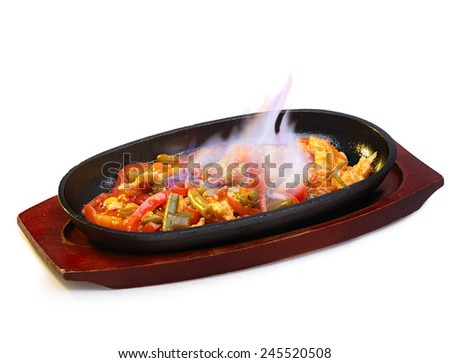 sizzling hot download tablet