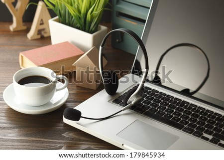 Skill - stock photo