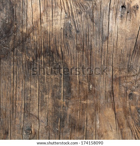 Wood Frame Texture : Wood Frame Material Stock Photos, Illustrations, and Vector Art