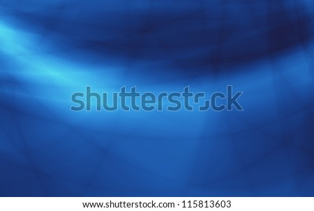 stock-photo-sky-blue-abstract-storm-back